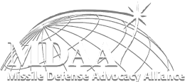 Missile Defense Advocacy Alliance