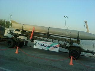 320px-shahab_2_tehran_2012