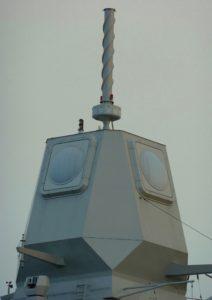 apar-radar