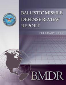 bmdr_report