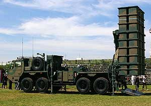 japan-type-03-air-defense