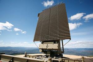 tps-77-radar