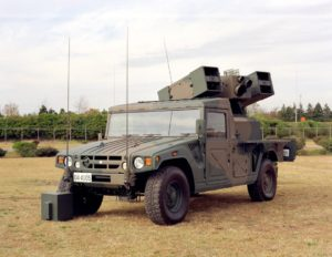 japan-type-93-air-defense