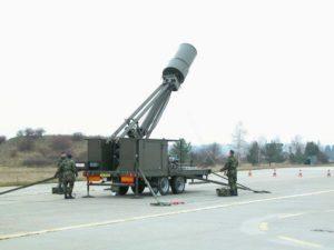 vera-radar-2