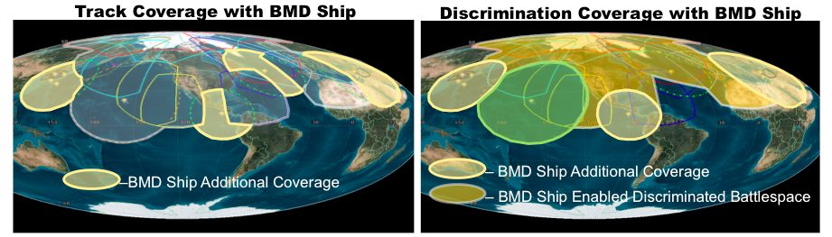 BMD Ship Coverage Final