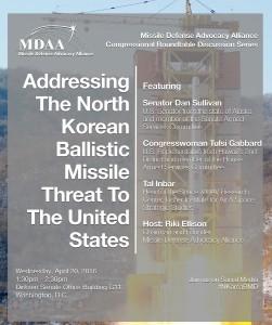 North Korea CRT Invite (1)