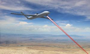 uav-lasers