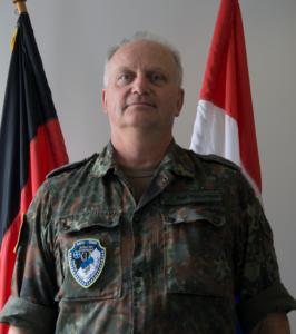 zwingmann