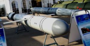 cruise-missile-basics