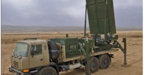 elm-radar