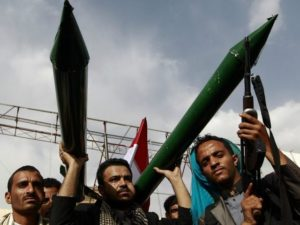 iran-houthis-in-yemen
