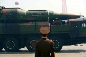 north-korea-kn08