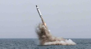 north-korea-slbm