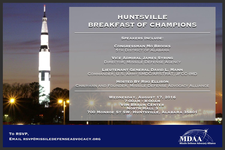 2016_Huntsville_BOC