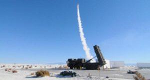 meads-international-polands-pgz-partner-for-missile-deal