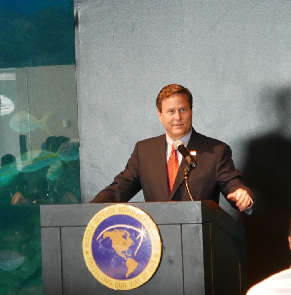 Congressman Donald Norcross (D-NJ-1) addressing attendees of the New Jersey f9b5c7928