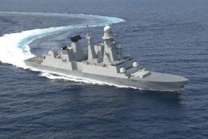 horizon-class-frigate