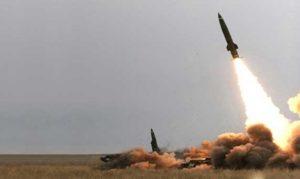 missile_1477649873