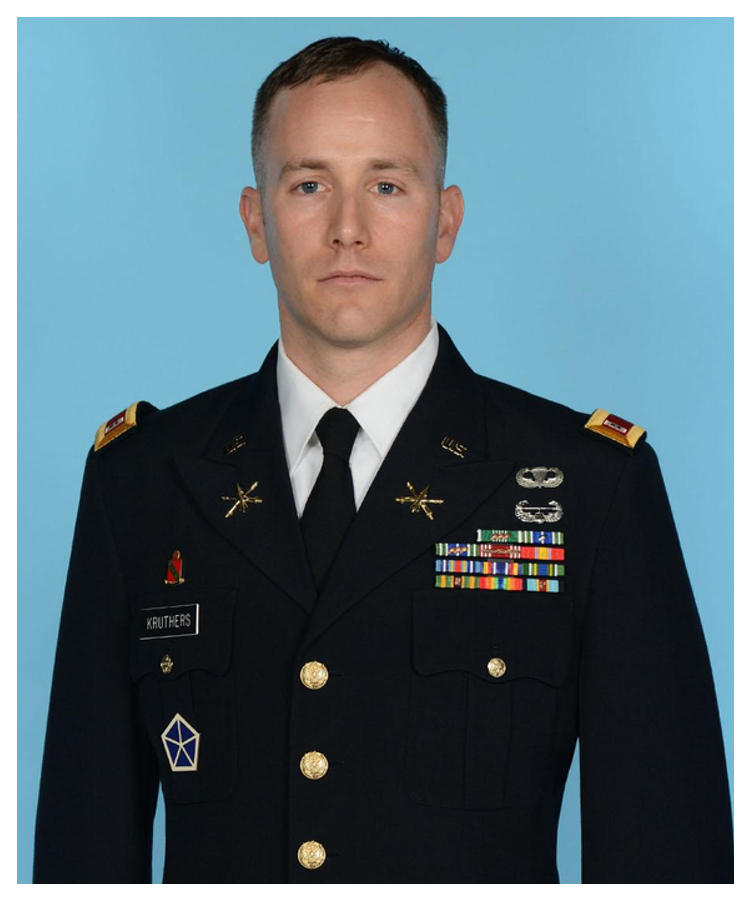 Army class a uniform for sale - Other