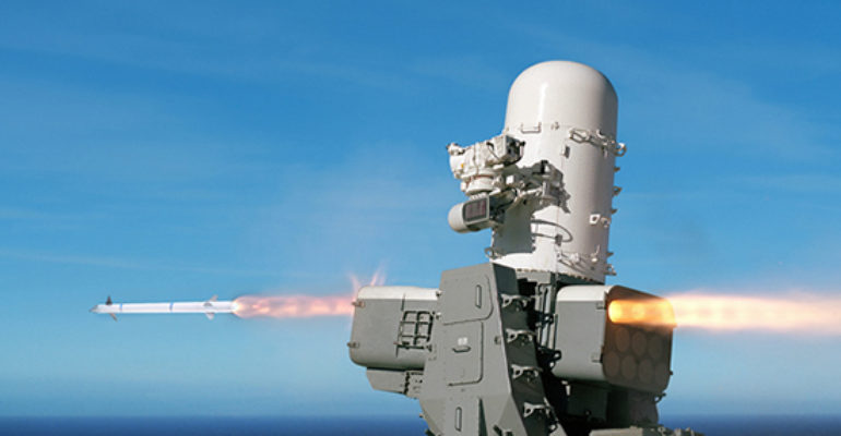 an overview of the national missile defense program nmd in the us Ballistic missile defense organization  national security, gives us an incredibly difficult  program overview 4.