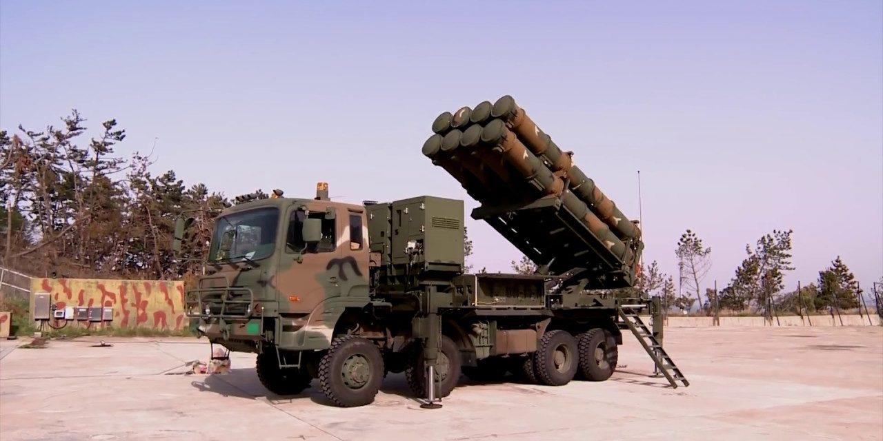 https://missiledefenseadvocacy.org/wp-content/uploads/2018/06/km-sam-770x385@2x.jpg